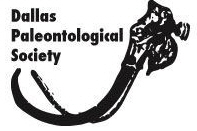 Dallas Paleontological Society