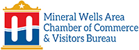 Mineral Wells Area Chamber of Commerce
